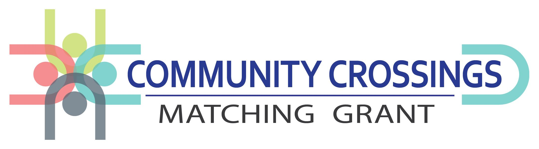 COMMUNITY_CROSSINGS_logo